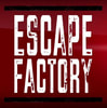 ESCAPE FACTORY    101 Mulberry StreetClaremont, NH 03743​​